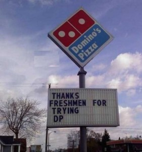Catchy Pizza-Related Slogans (22 photos) 15