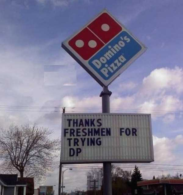 funny-pizza-signs (15)