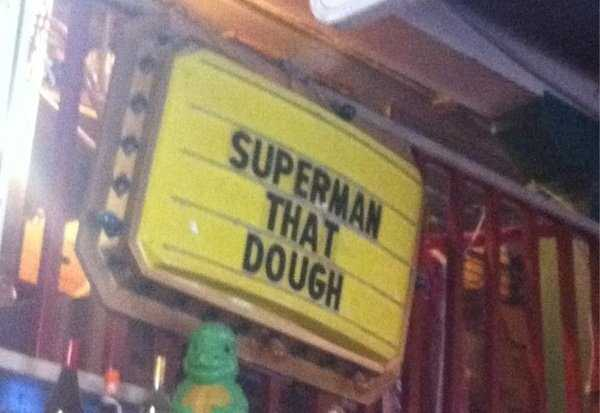 funny-pizza-signs (17)