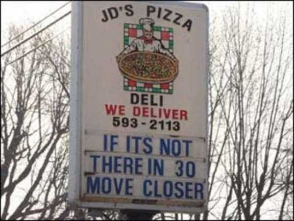 funny-pizza-signs (18)