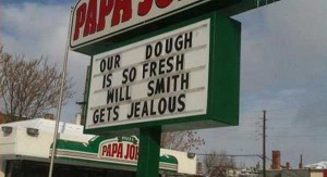 Catchy Pizza-Related Slogans (22 photos) 2