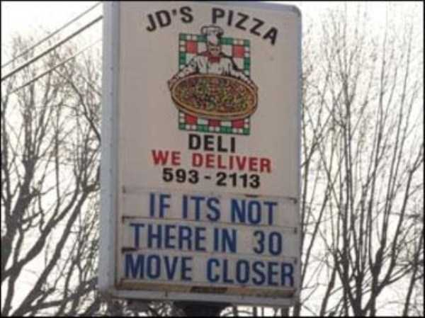 funny-pizza-signs (21)
