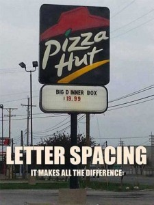 Catchy Pizza-Related Slogans (22 photos) 5