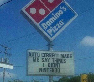 Catchy Pizza-Related Slogans (22 photos) 6