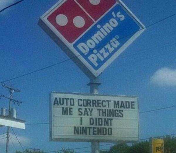 funny-pizza-signs (6)