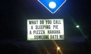 Catchy Pizza-Related Slogans (22 photos) 7