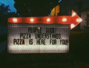 Catchy Pizza-Related Slogans (22 photos) 9