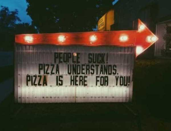 funny-pizza-signs (9)