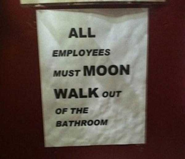 hilarious-bathroom-signs-and-notes (10)