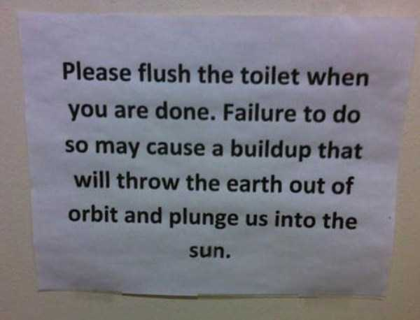 hilarious-bathroom-signs-and-notes (12)