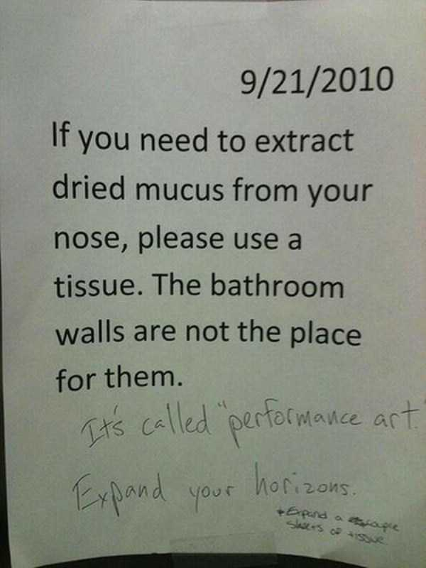 hilarious-bathroom-signs-and-notes (13)