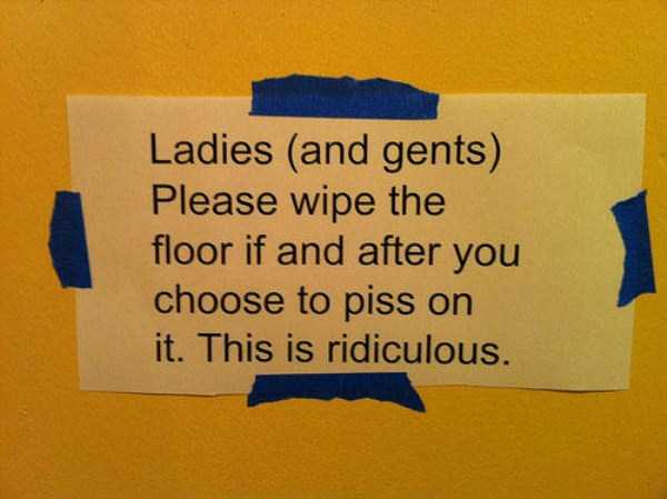 hilarious-bathroom-signs-and-notes (16)