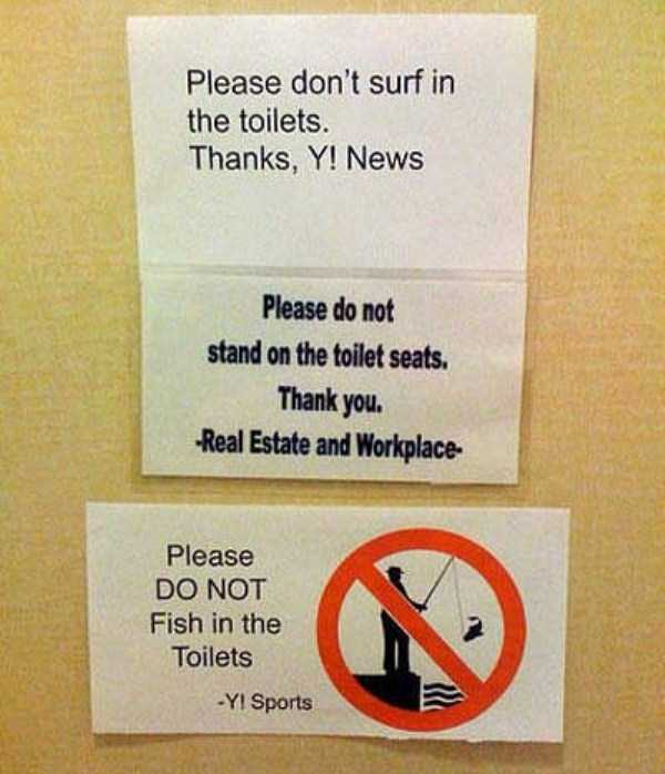 hilarious-bathroom-signs-and-notes (21)