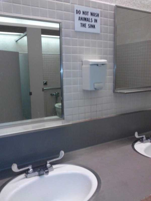 hilarious-bathroom-signs-and-notes (22)