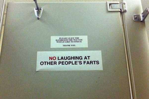 hilarious-bathroom-signs-and-notes (23)
