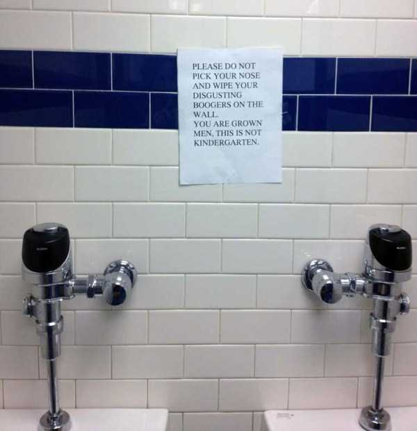 hilarious-bathroom-signs-and-notes (24)