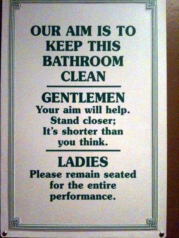 hilarious-bathroom-signs-and-notes (27)