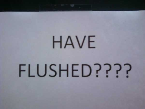 hilarious-bathroom-signs-and-notes (28)