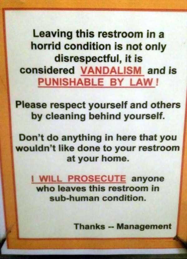 hilarious-bathroom-signs-and-notes (29)