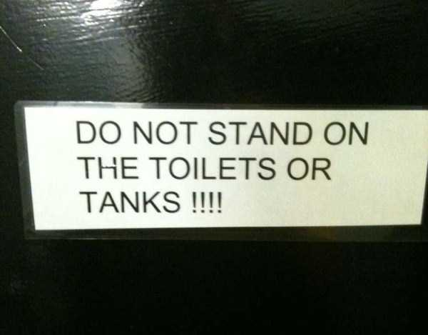 hilarious-bathroom-signs-and-notes (34)
