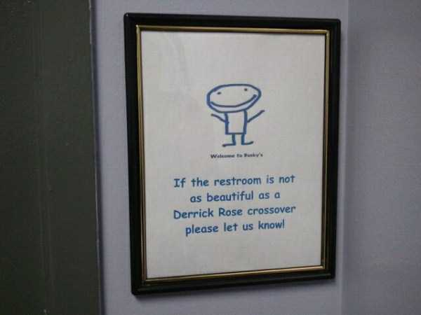 hilarious-bathroom-signs-and-notes (36)