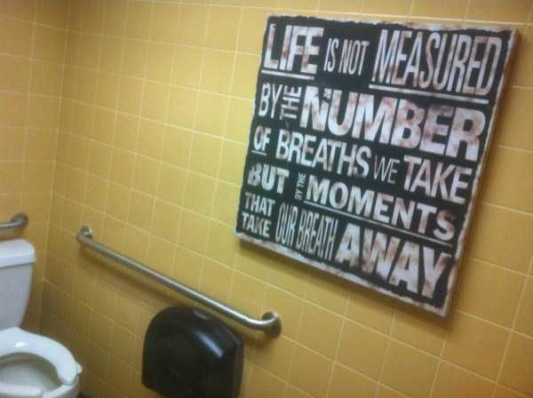 hilarious-bathroom-signs-and-notes (39)