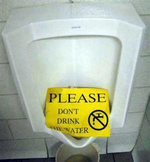 hilarious-bathroom-signs-and-notes (4)