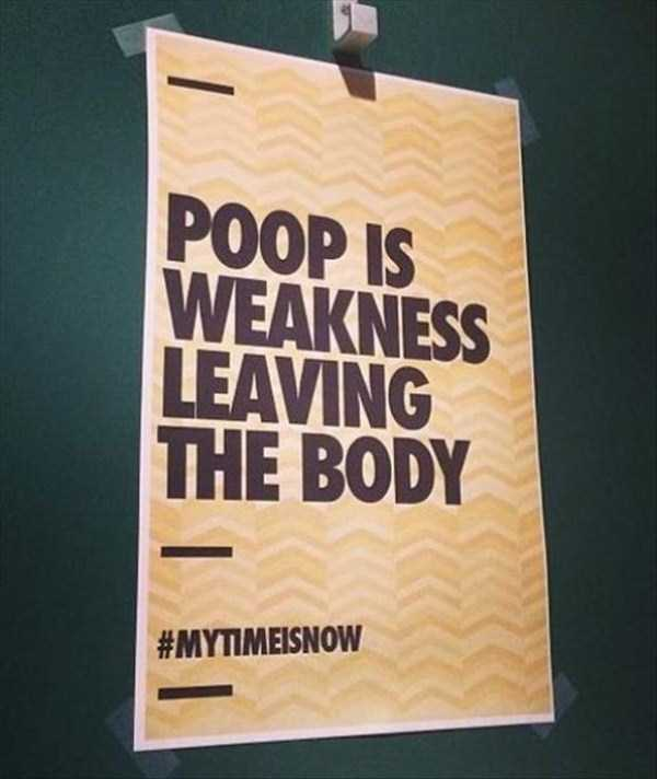 hilarious-bathroom-signs-and-notes (45)