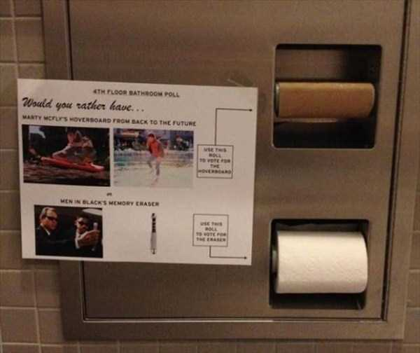 hilarious-bathroom-signs-and-notes (47)