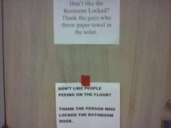 hilarious-bathroom-signs-and-notes (49)