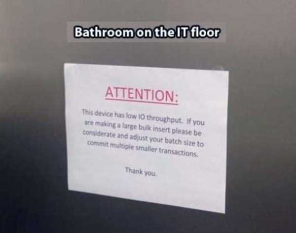 hilarious-bathroom-signs-and-notes (52)