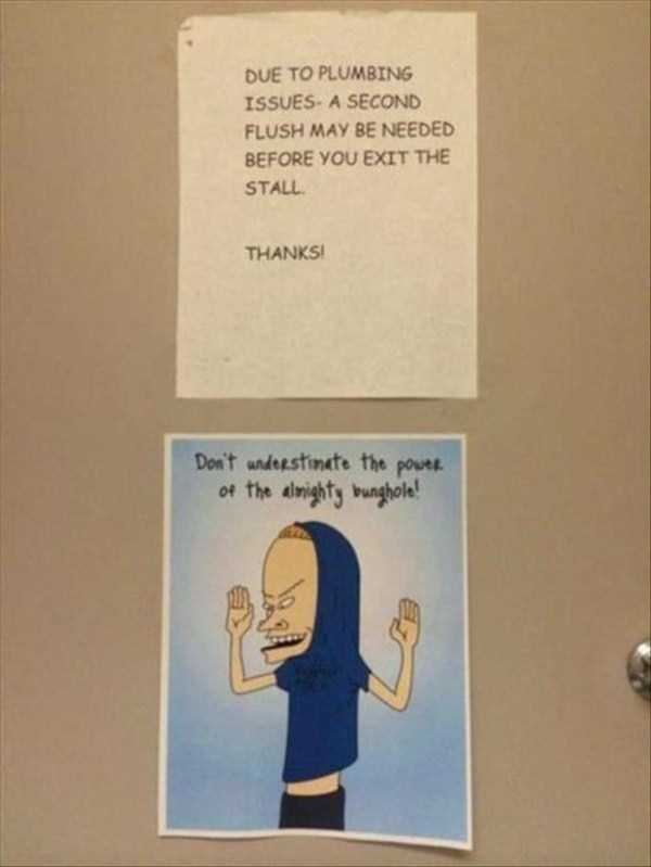 hilarious-bathroom-signs-and-notes (54)
