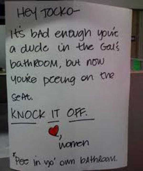hilarious-bathroom-signs-and-notes (7)