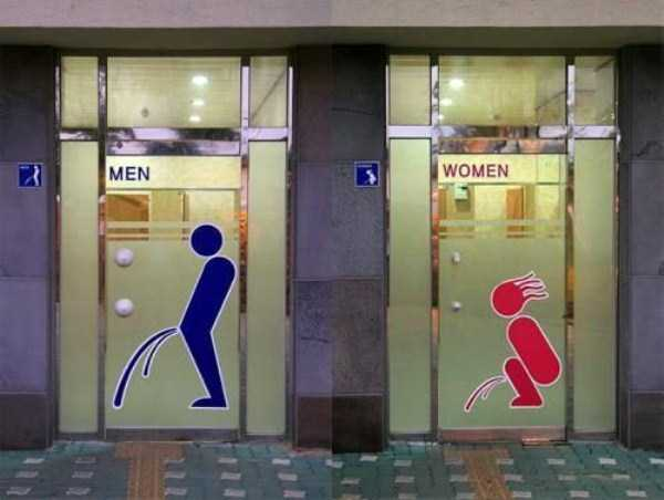hilarious-bathroom-signs-and-notes (72)