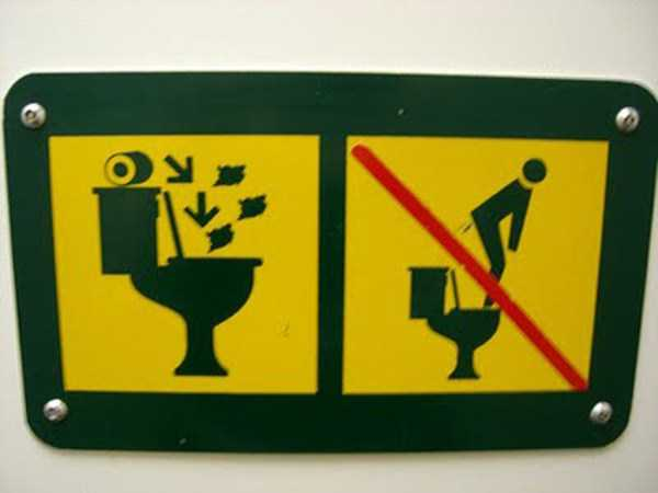 hilarious-bathroom-signs-and-notes (74)