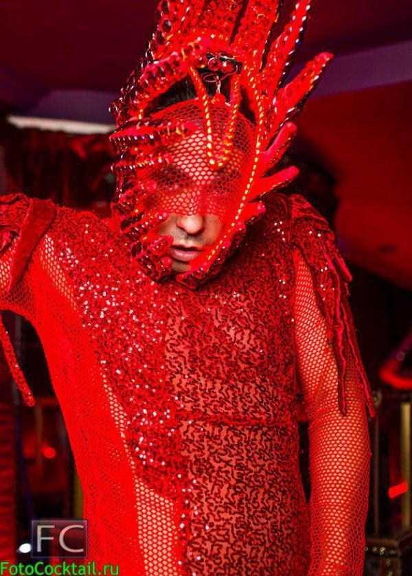 hot-girls-in-russian-nightclubs (20)
