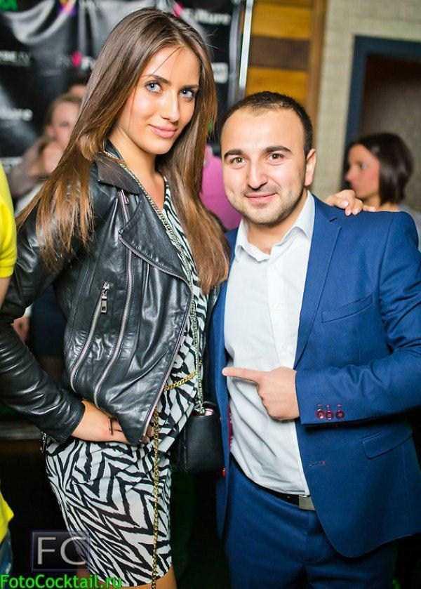 hot-girls-in-russian-nightclubs (24)