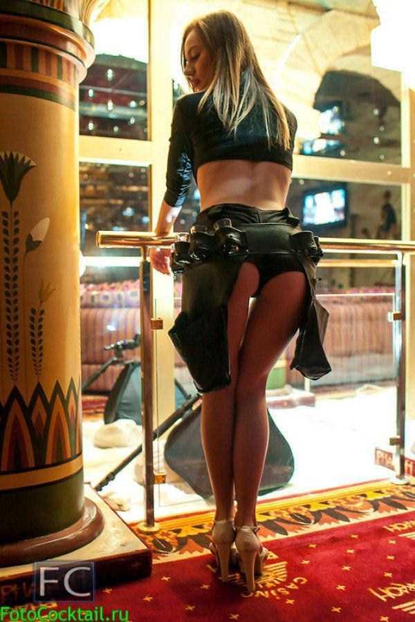 hot-girls-in-russian-nightclubs (27)