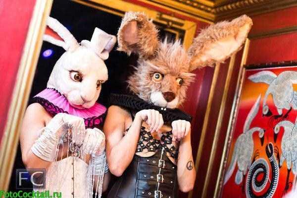 hot-girls-in-russian-nightclubs (3)