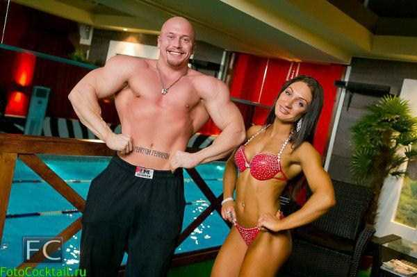 hot-girls-in-russian-nightclubs (31)
