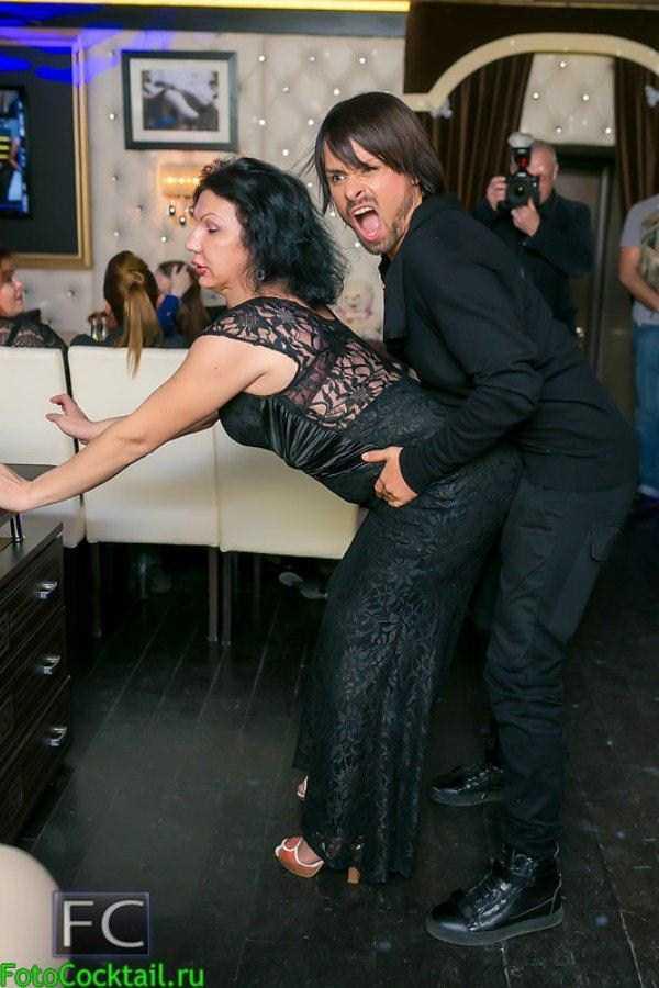 hot-girls-in-russian-nightclubs (32)