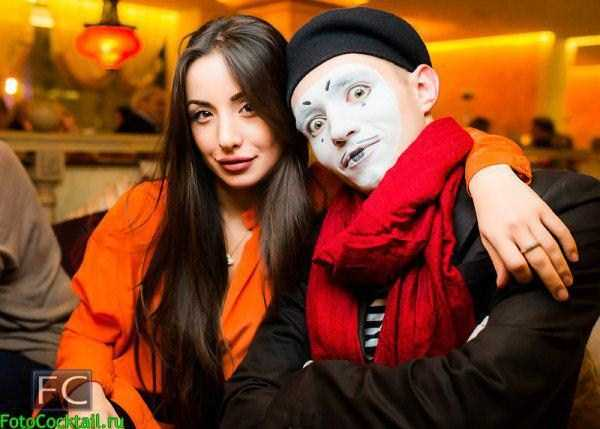 hot-girls-in-russian-nightclubs (4)