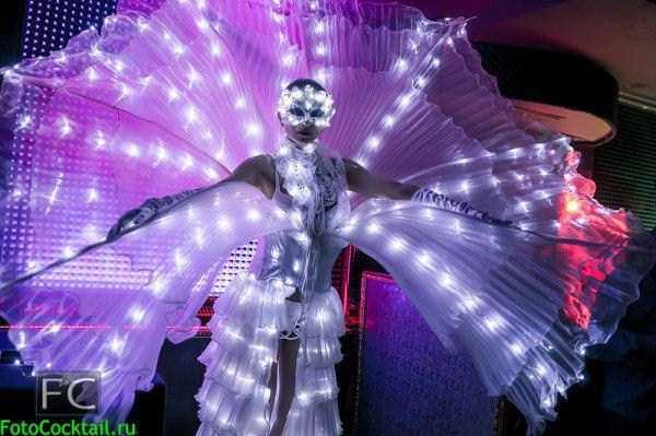hot-girls-in-russian-nightclubs (9)