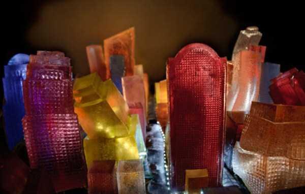 jello-sculptures (25)