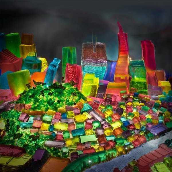 jello-sculptures (7)