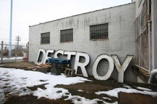 life-in-detroit (7)