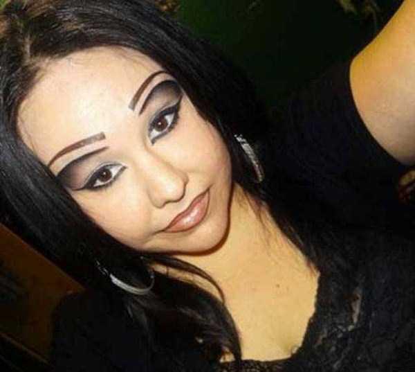 makeup-fails (13)