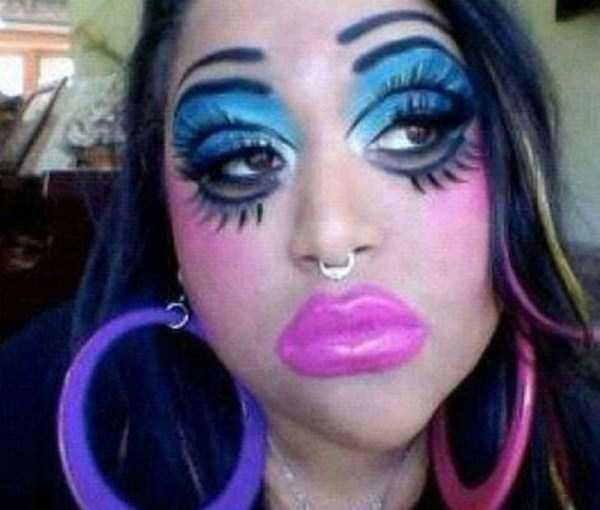 makeup-fails (2)