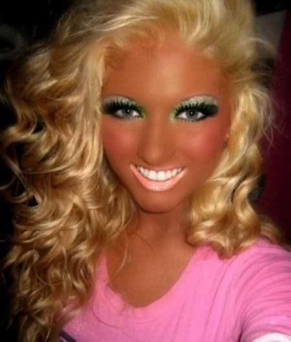makeup-fails (21)