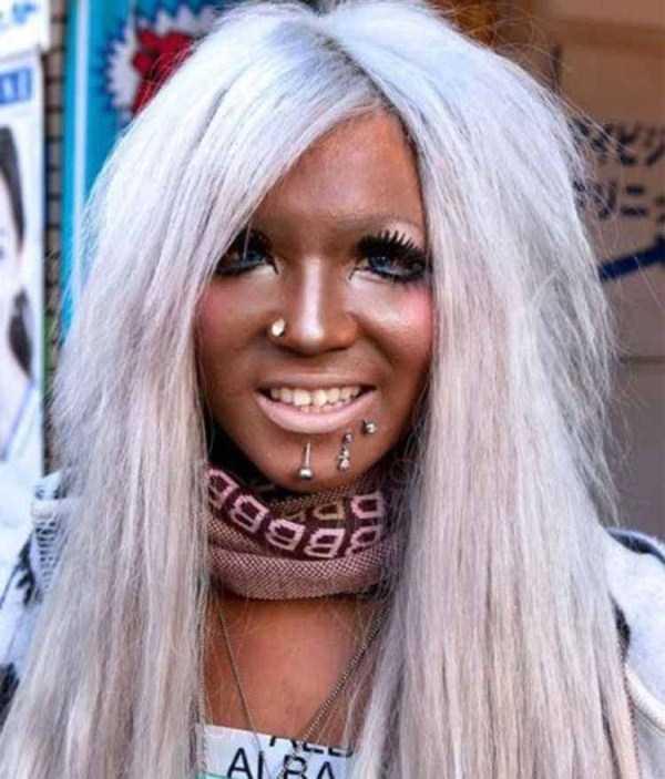 makeup-fails (6)
